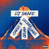DJ Snake: Taki taki - portada reducida
