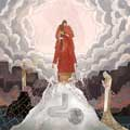 Purity ring: Womb - portada reducida