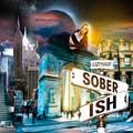 Liz Phair: Soberish - portada reducida