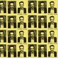 Joe Strummer: Aseembly - portada reducida