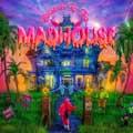 Tones and I: Welcome to the madhouse - portada reducida