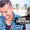 Sergio Contreras: #AmorAdicción - portada reducida