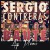 Sergio Contreras: Ay mami - portada reducida