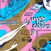 Matthew Sweet and Susanna Hoffs: Under the covers, Vol. 3 - portada reducida