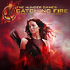 The Hunger Games Catching Fire - portada reducida
