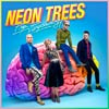 Neon Trees: Pop psychology - portada reducida