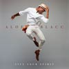 Aloe Blacc: Lift your spirit - portada reducida