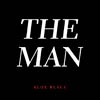 Aloe Blacc: The man