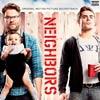 Neighbors - portada reducida