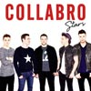 Collabro: Stars - portada reducida