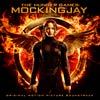 The Hunger Games Mockingjay - Part 1 - portada reducida