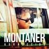Ricardo Montaner: Montaner agradecido - portada reducida