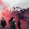 M�nik: Otra dimensi�n - portada reducida