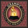 2015 Grammy Nominees - portada reducida