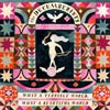 The Decemberists: What a terrible world, what a beautiful world - portada reducida