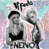 NERVO: It feels