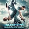 Insurgent - portada reducida