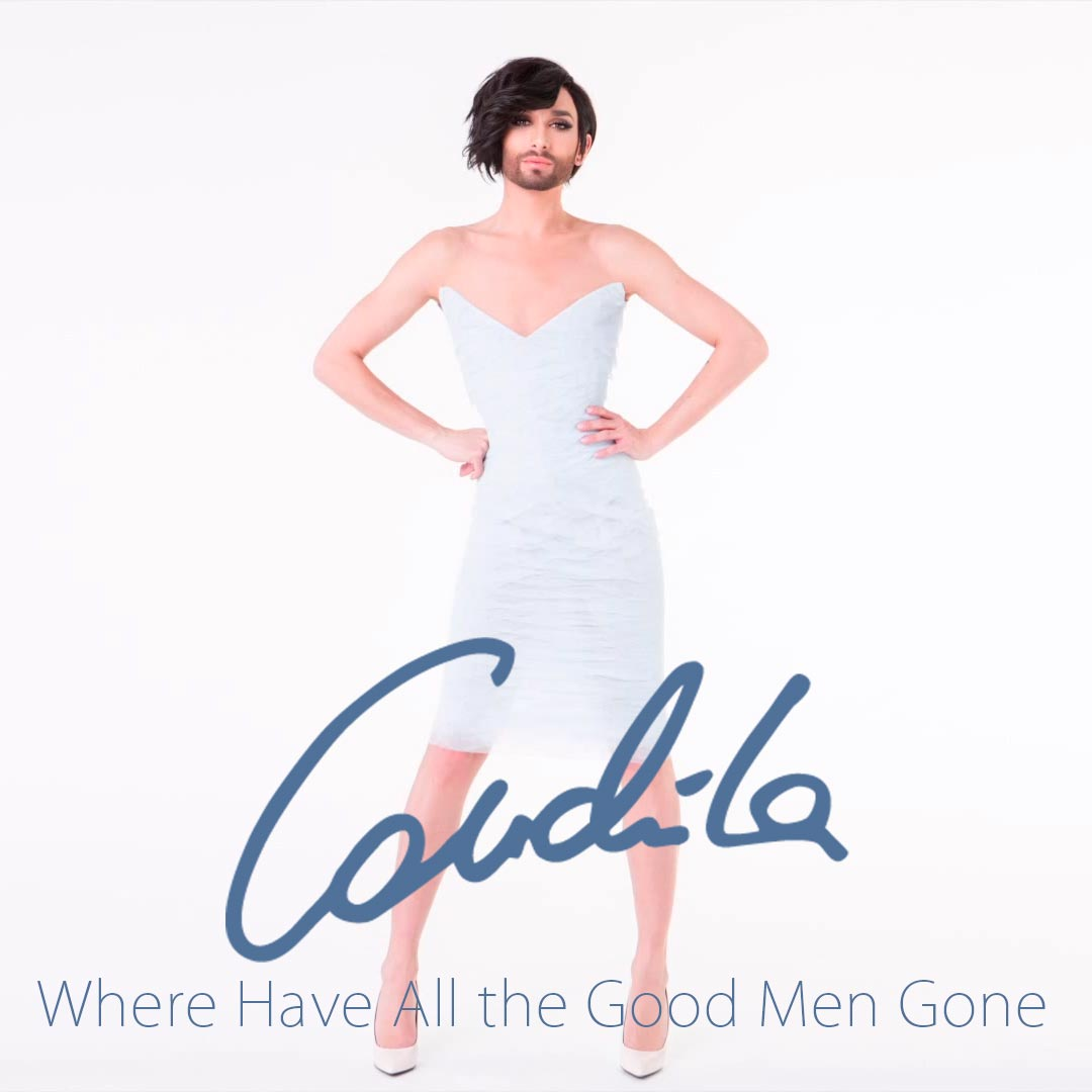 where have the good men gone Where have all the good men gone: why so many christian women are remaining single [aj kiesling] on amazoncom free shipping on qualifying offers there are more singles now than any other time in this nation's history.