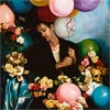 Nate Ruess: Grand romantic - portada reducida