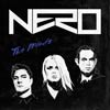Nero: Two minds - portada reducida