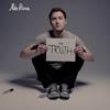 Mike Posner: The truth EP - portada reducida