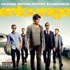 Entourage Original Motion Picture Soundtrack - portada reducida