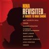 Nina revisited... A tribute to Nina Simone - portada reducida
