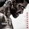Southpaw (Music from and inspired by the motion picture) - portada reducida