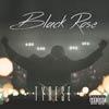 Tyrese: Black rose - portada reducida