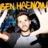 Ben Haenow: Ben Haenow - portada reducida