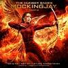 The Hunger Games Mockingjay - Part 2 - portada reducida