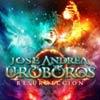 Jos� Andr�a y Ur�boros: Resurrecci�n - portada reducida