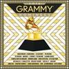 2016 Grammy nominees - portada reducida