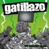 Gatillazo: Como convertirse en nada - portada reducida