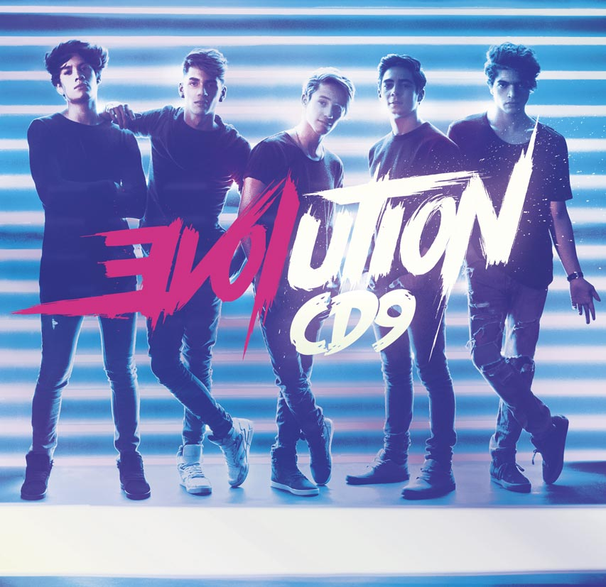 cd9_evolution portada