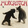 Mudcrutch: 2 - portada reducida