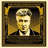 The music of David Lynch - portada reducida