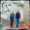 Colvin & Earle: Colvin & Earle - portada reducida