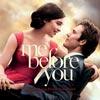 Me before you (Original Motion Picture Soundtrack) - portada reducida