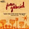 Juan Gabriel: Have you ever seen the rain? (Gracias al sol)