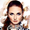 Lena Katina: Esa soy yo - portada reducida
