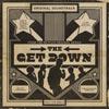 The get down Original soundtrack from the Netflix original series - portada reducida
