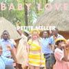 Petite Meller: Baby love - portada reducida