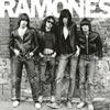 Ramones: Ramones (40th Anniversary Edition) - portada reducida