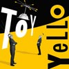 Yello: Toy - portada reducida