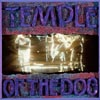 Temple of the dog: Temple of the dog - portada reducida