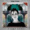 Bridgit Mendler: Nemesis - portada reducida