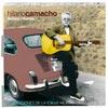 Hilario Camacho: Tiempo al tiempo. Canciones de la calle Hilario Camacho - portada reducida