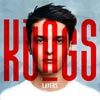Kungs: Layers - portada reducida
