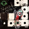 A tribe called quest: We got it from here… Thank you 4 your service - portada reducida